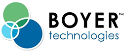 Boyer Technologies Logo