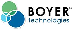 Boyer Technologies