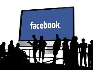 facebook-260818_640